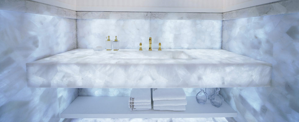 Bathroom,bathroom trend, 3 Amazing Bathroom Trends that will blow your mind