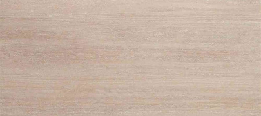 35.10 Denver Travertine - Rock Finish KompacPlus Malaysia