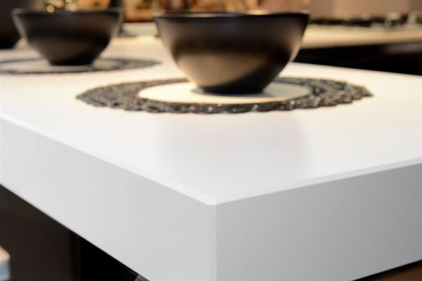 Zenith Dekton Kitchen Countertop