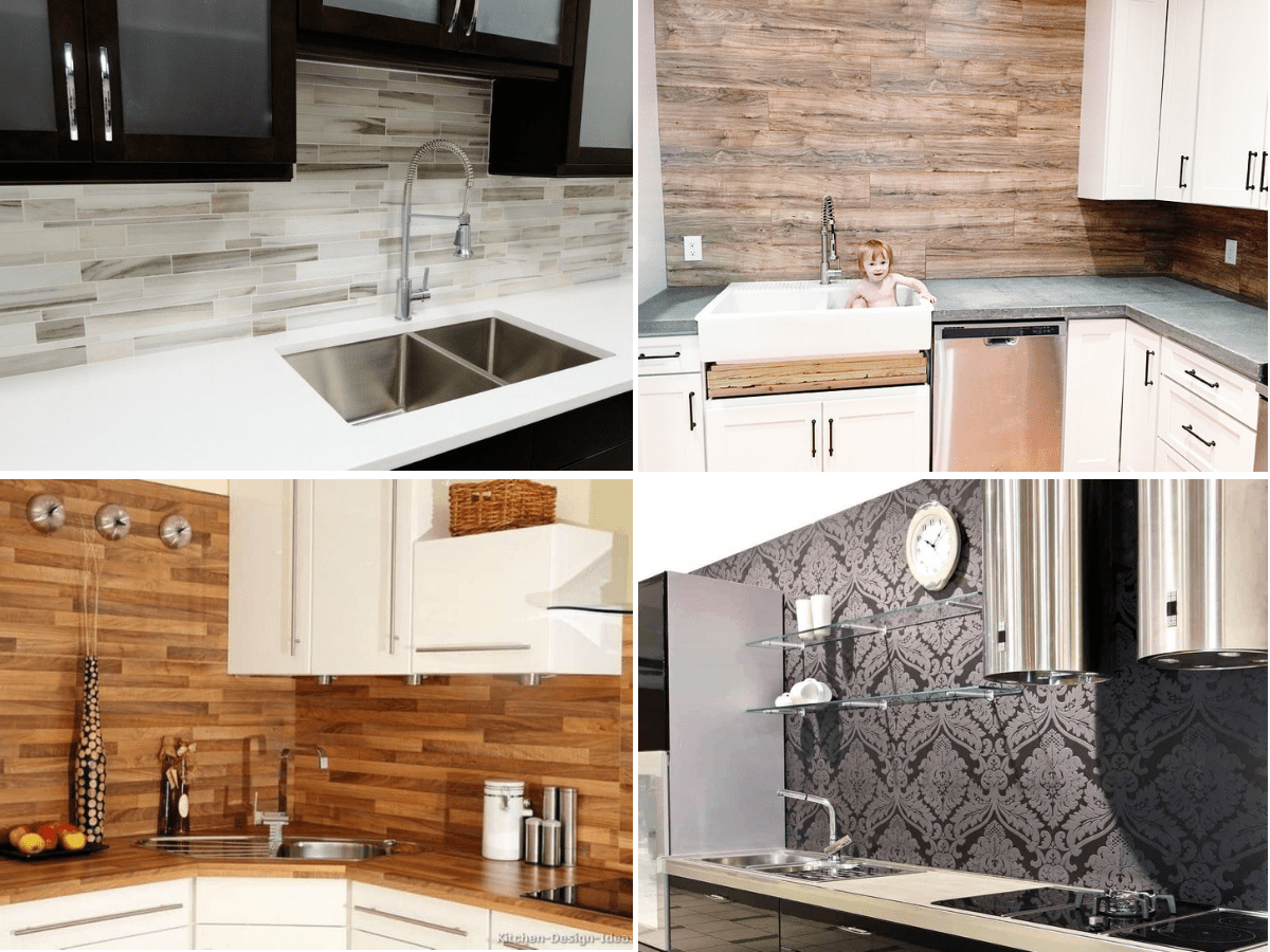 kitchen-laminate-backsplash