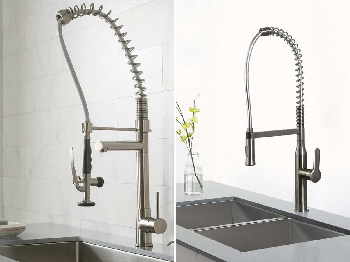 commercial-kitchen-faucet