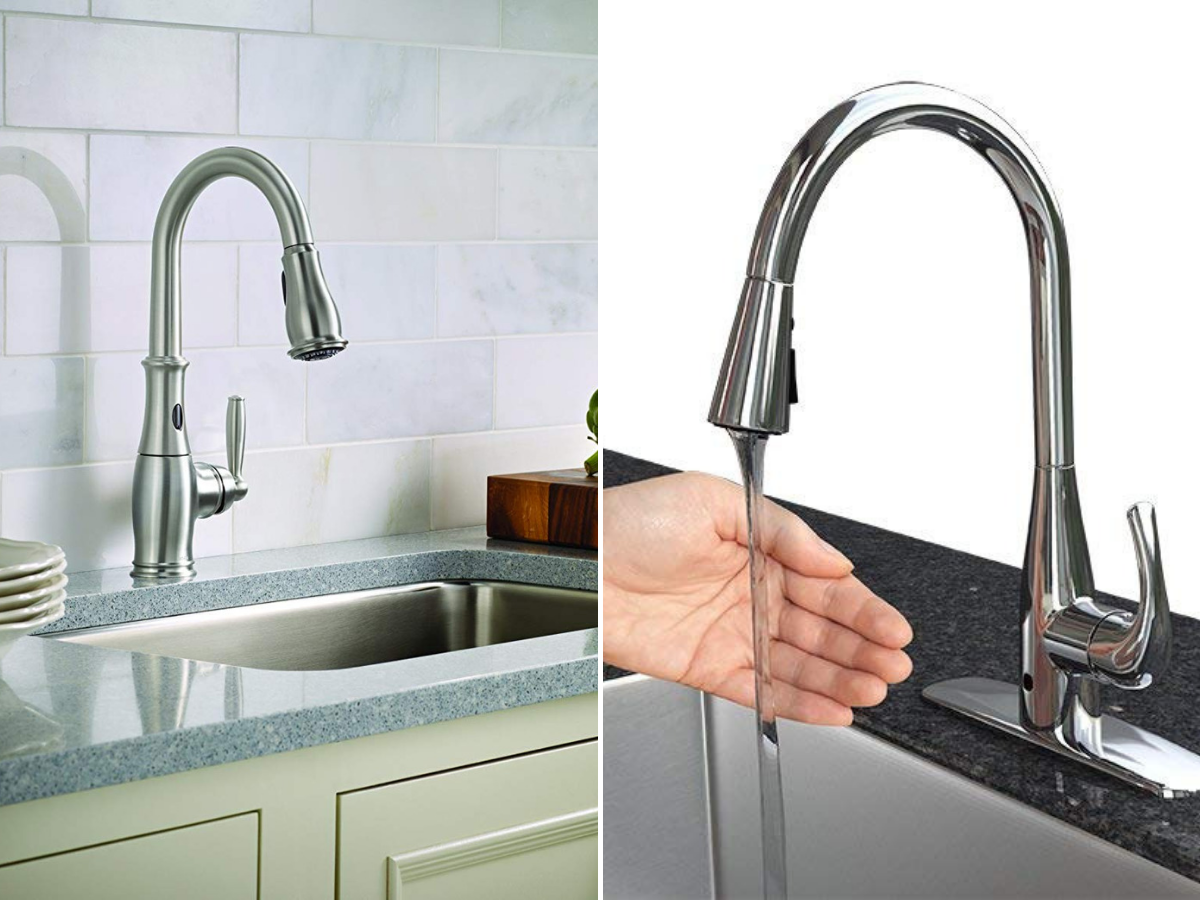 touchless-touch-on-faucet