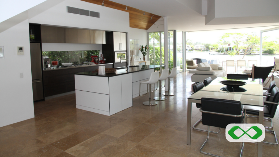modern kitchen-essentials