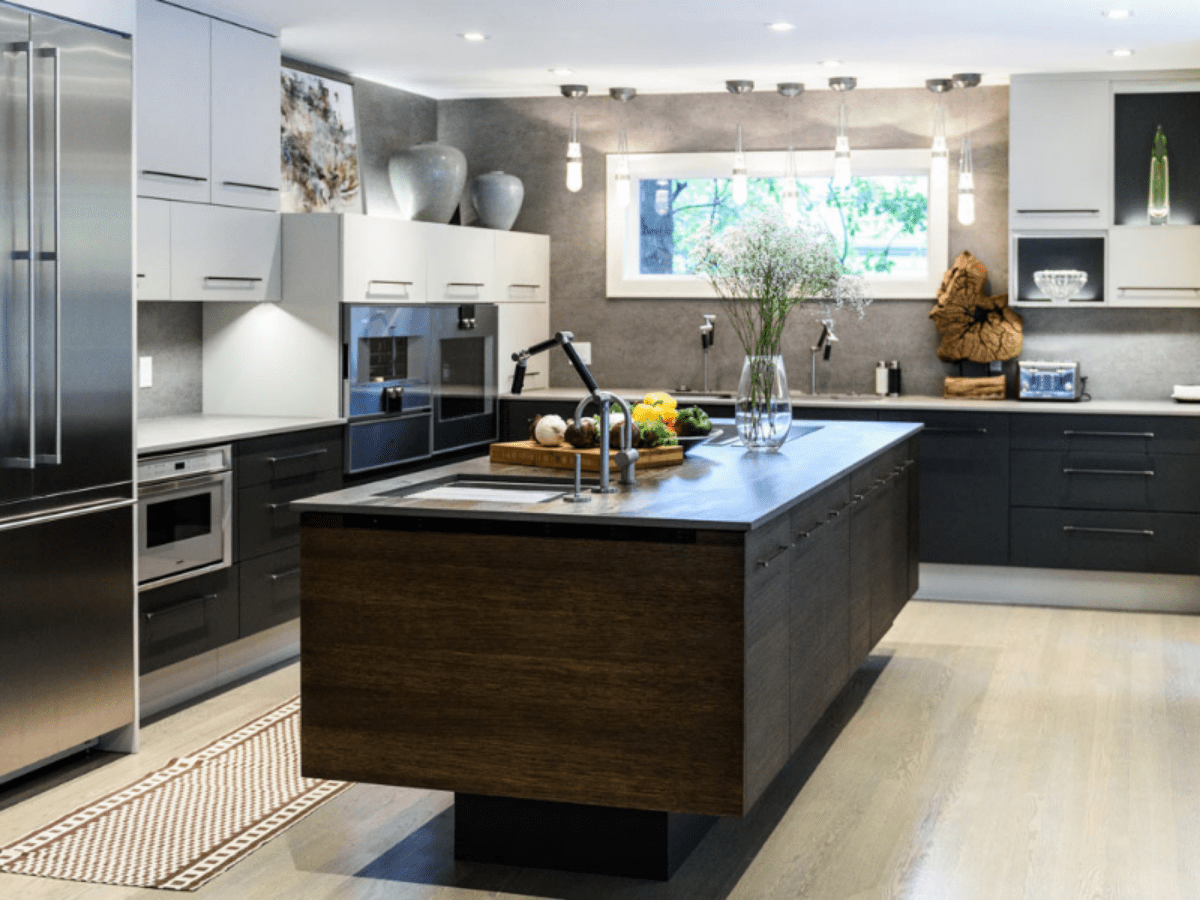 Ultimate Guide to a Modern Kitchen in Malaysia 2019 ...
