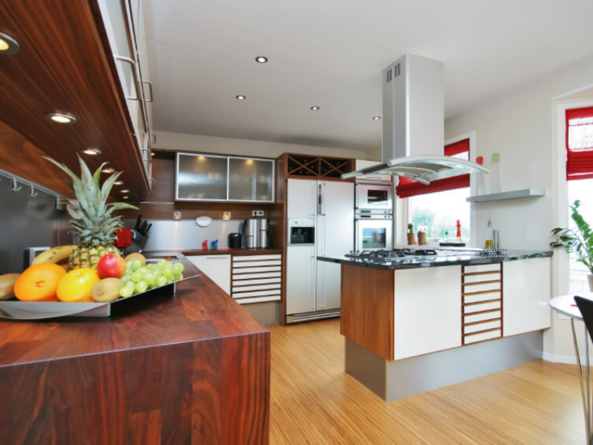 peninsula g shaped kitchen