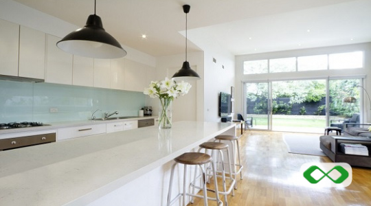 Why Silestone Feature Image