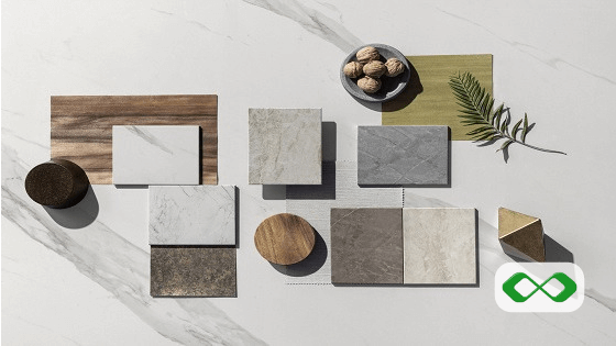 Dekton Stonika Feature Image Template