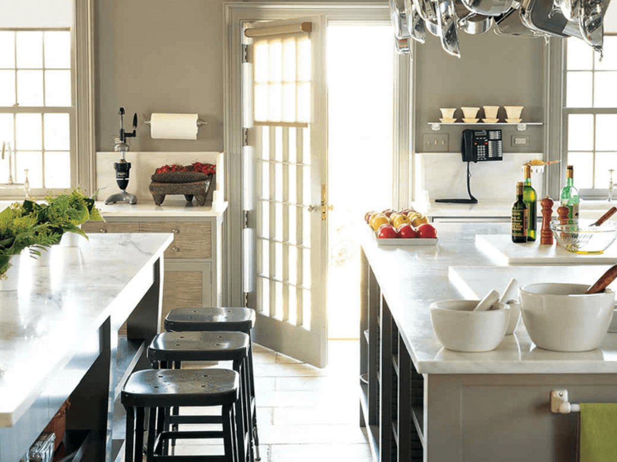 martha stewart bedford farmhouse kitchen