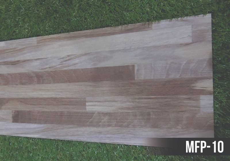 Mi Floor Premier Collection MFP-10 Vinyl Tile Flooring Johor