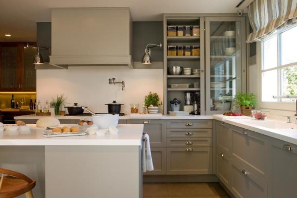 kitchen design ideas,kitchen specialist johor bahru, 10 Most Fantastic Kitchen Design Ideas Around the World