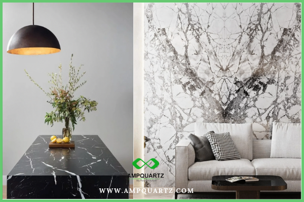 How To Choose Good Quality Marble