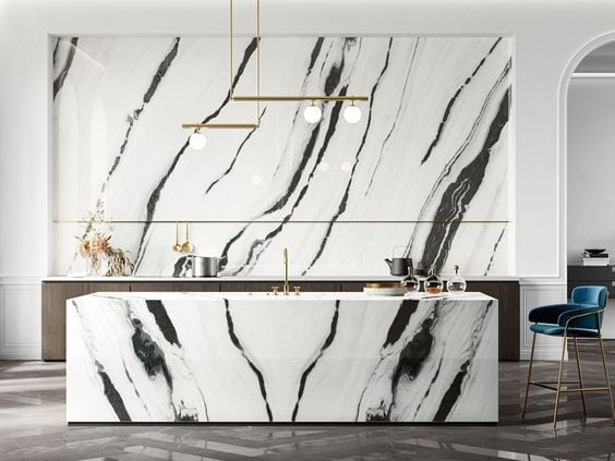 Natural Marble Supplier Johor, Natural Marble