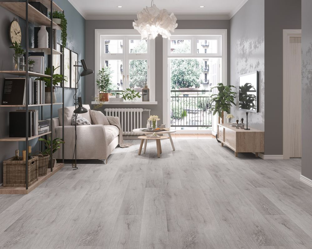 spc flooring, Get To Know SPC Flooring and Its Benefits